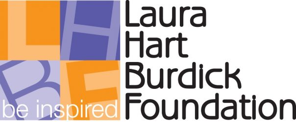 Laura Hart Burdick Foundation